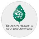Sharon Heights Golf & Country Club