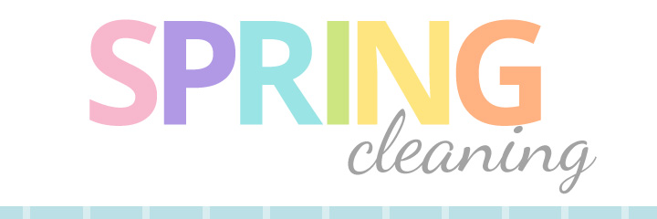 clubsystems group - spring cleaning webinars