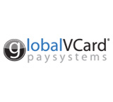 Featured Service - globalVCard