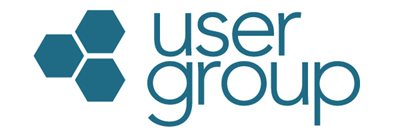 2016 User Group
