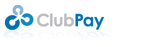 ClubPay Outsourced Payroll